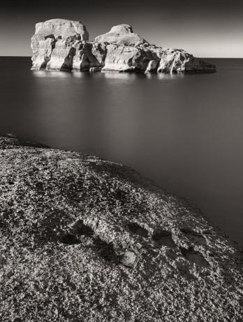 Milos landscapes III
